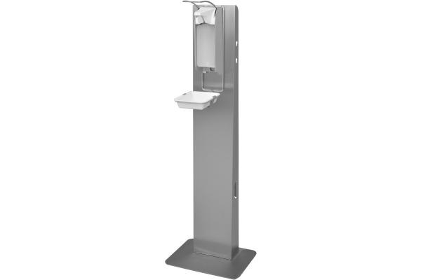NEUTRAL Hygienestation ingo-man 1420163 Manuell 1000ml