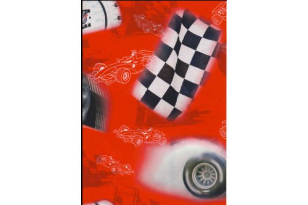 NEUTRAL Einfasspapier 19 Formel 1 3mx50cm