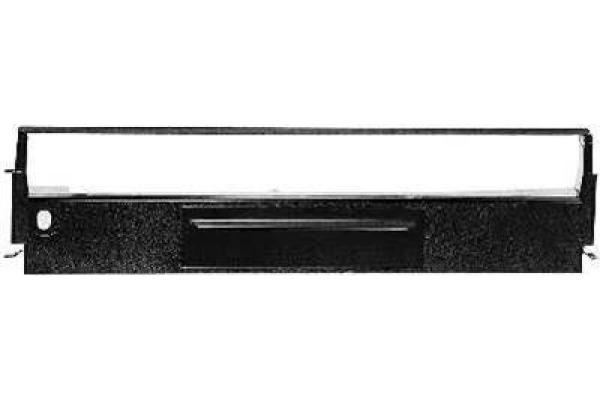 NEUTRAL Farbband schwarz 3120 zu NCR 7156 8mm/1.2m