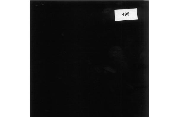 NEUTRAL Einfasspapier 495 schwarz 3mx50cm
