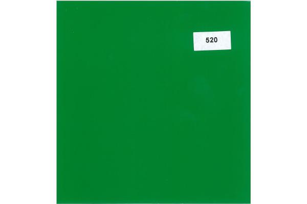 NEUTRAL Einfasspapier 520 grün 3mx50cm