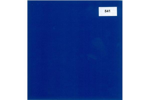 NEUTRAL Einfasspapier 541 blau 3mx50cm