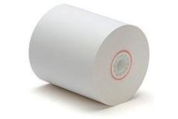 NEUTRAL Papierrolle Durchsch. 76mmx70m BR7670 Epson TM-U210 10 Stück