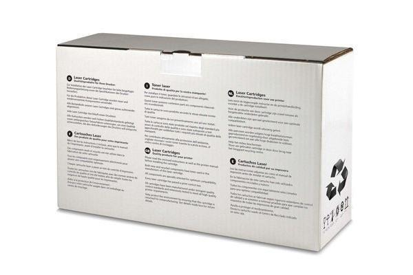 NEUTRAL Toner-Modul HY schwarz CE390XNEU zu HP LJ M4555 24000 S.