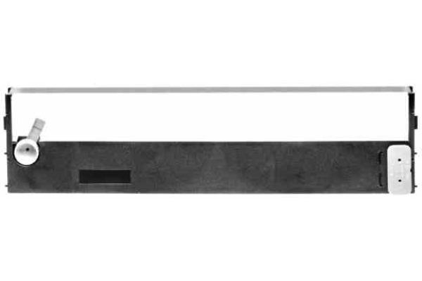 NEUTRAL Farbband Nylon schwarz Gr.664 MT 230/300 20,3mmx50m