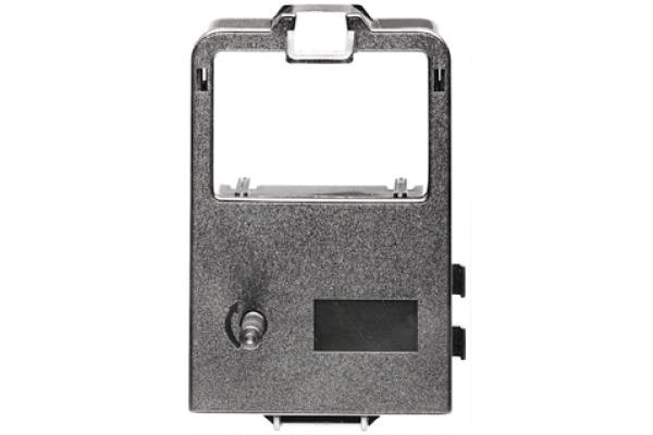 NEUTRAL Farbband Nylon schwarz Gr.676R NEC P 2200 8mmx1,6m