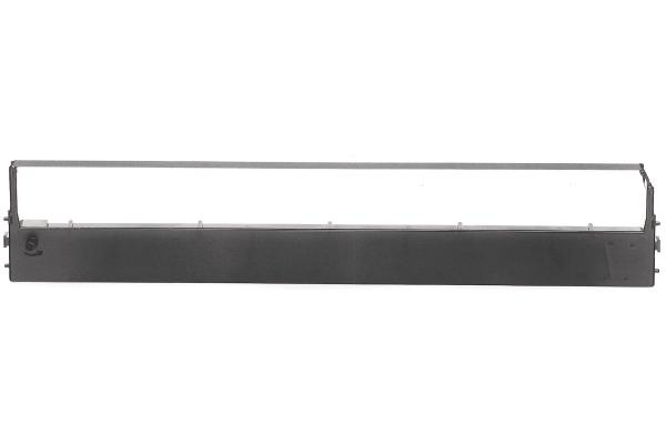 NEUTRAL Farbband Nylon schwarz R9/093 Facit B 2450 13mmx19m
