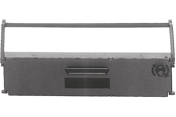 NEUTRAL Farbband Nylon schwarz R9/109 Epson ERC 31 13mmx13m