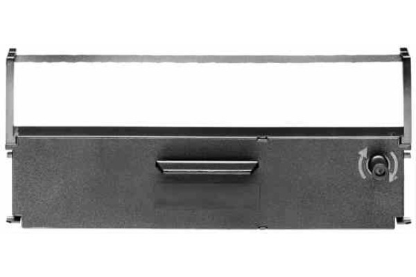 NEUTRAL Farbband Nylon violett R9/109 Epson ERC 31 13mmx13m
