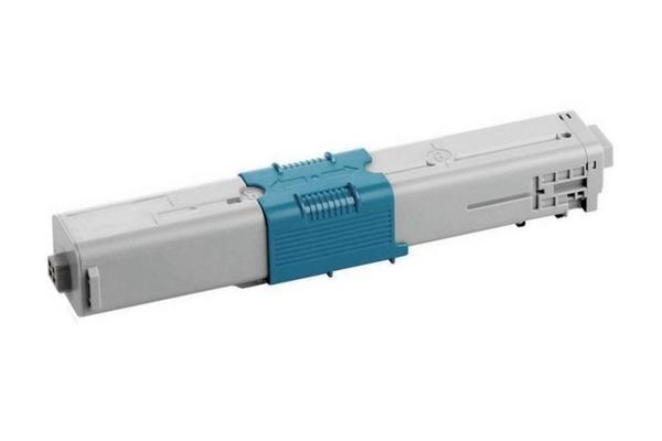 NEUTRAL RMC- Toner schwarz TN-1050 für Brother HL-1110 1000 Seiten