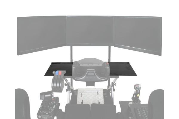 NLR Gaming Desktop NLRA004