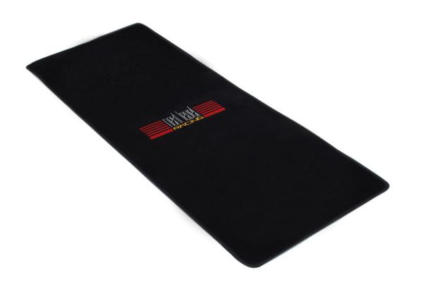 NLR Floor Mat NLRA005