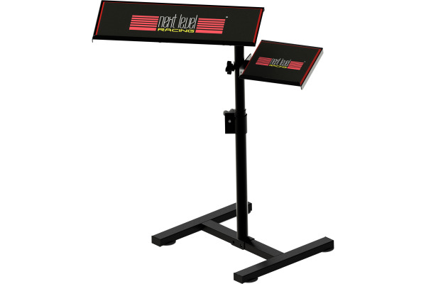 NLR Free Standing Keyboard-Mouse NLR-A012 Stand