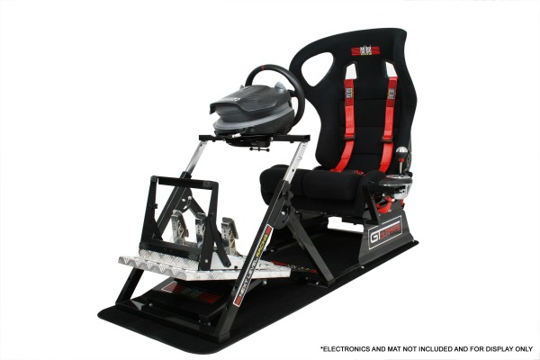 NLR GTultimate V2 Racing NLRS001