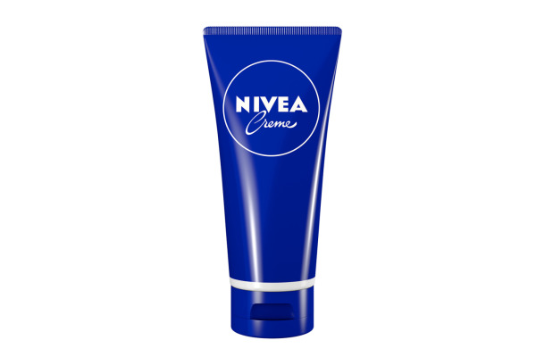NIVEA Visage Creme 100ml Tube 2793