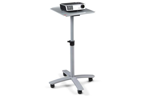 NOBO LCD/Dia-Projektor-Wagen 1900790