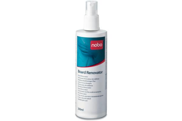 NOBO Reinigungs-Spray 250ml 1901436
