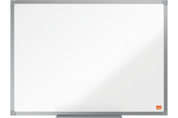 NOBO Whiteboard Essence 1905209 Stahl 595x438mm