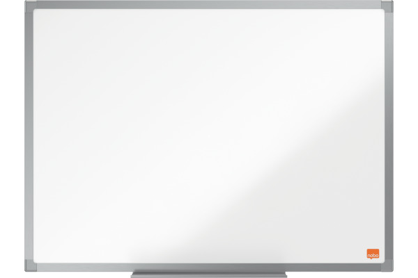 NOBO Whiteboard Essence 1905212 Stahl 1503x993mm