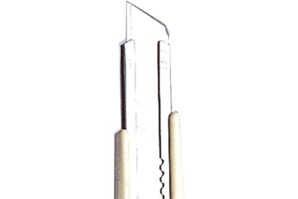 NT Cutter A-300RP mit Auto-Lock