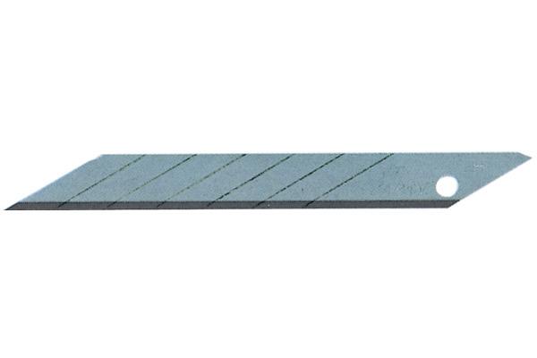 NT Ersatzklingen BD-100 Etui 5 Stück