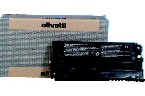 OLIVETTI 82579