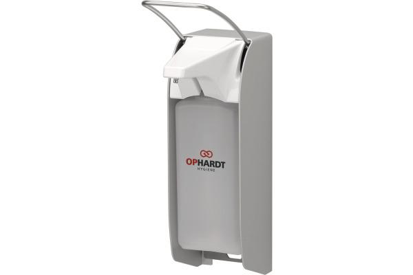 OPHARDT Desinfektionsspender ingo-man+ 1417022 Manuell 1000ml