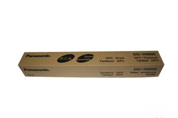 PANASONIC Trommel  DQ-H060E DP-2310/DP-3010 60´000 Seiten