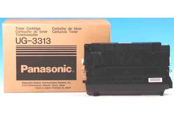 PANASONIC UG-3313-AGC
