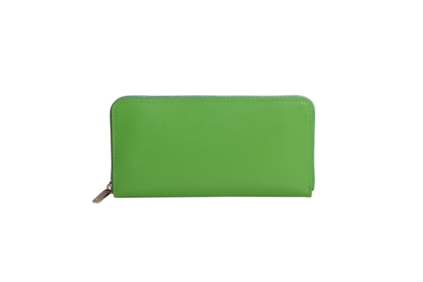 PAPERTH. Long Wallet PT02131 10x19,5cm mint