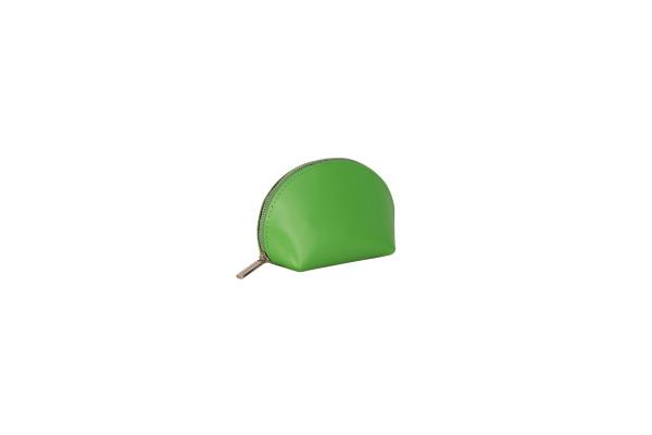 PAPERTH. Coin Pouch PT04784 13x9x5cm mint