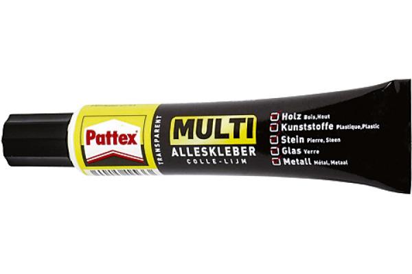 PATTEX Multi Glue PAKM1 20g