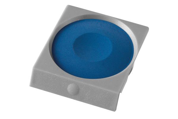 PELIKAN Deckfarbe Pro Color 735K/117 blau