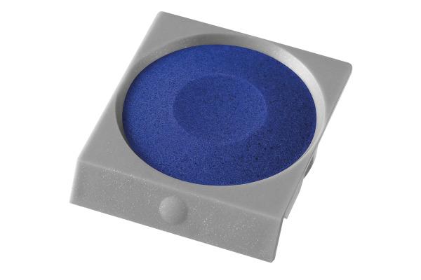 PELIKAN Deckfarbe Pro Color 735K/120 blau