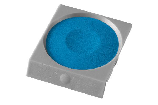 PELIKAN Deckfarbe Pro Color 735K/128 cyan