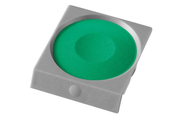 PELIKAN Deckfarbe Pro Color 735K/135 grün