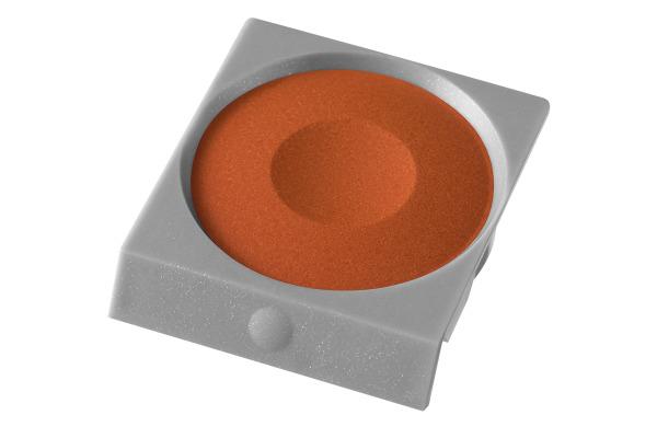 PELIKAN Deckfarbe Pro Color 735K/190 siena