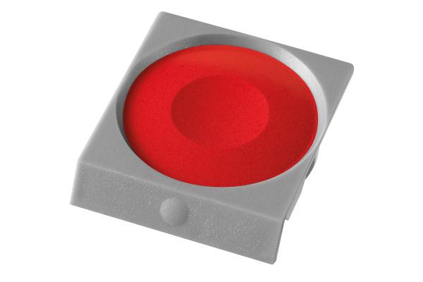 PELIKAN Deckfarbe Pro Color 735K/34 karmin
