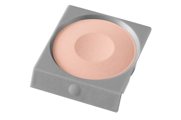 PELIKAN Deckfarbe Pro Color 735K/41 rosa