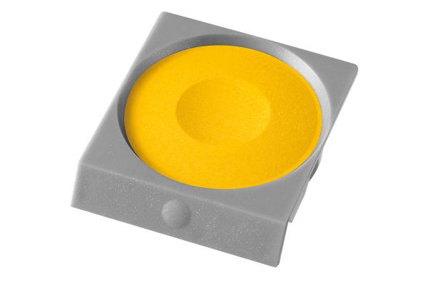 PELIKAN Deckfarbe Pro Color 735K/59A gelb