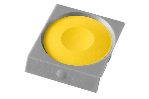 PELIKAN Deckfarbe Pro Color 735K/59D gelb