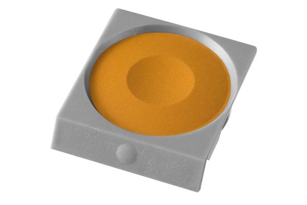 PELIKAN Deckfarbe Pro Color 735K/80 ocker