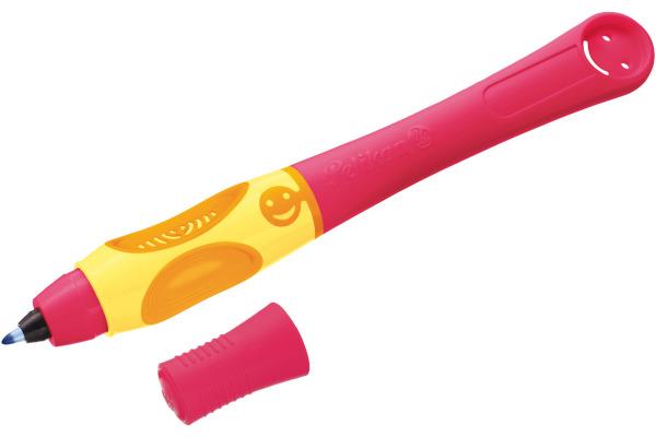 PELIKAN Ink Roller Griffix R 928093 cherry