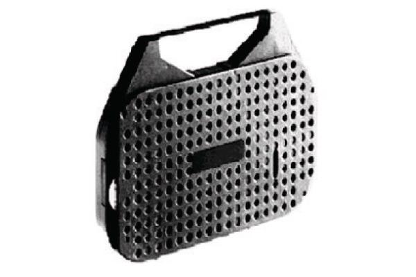 PELIKAN Farbband correctable+ schwarz Grösse308C zu Olympia ES 70 8mm 230m