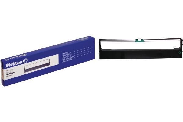 PELIKAN Farbband Nylon schwarz R9 117 Philips PP 405...