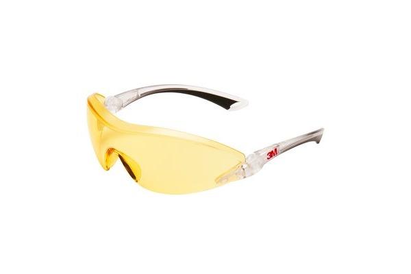 PELTOR Peltor Schutzbrille Comfort 2842/20