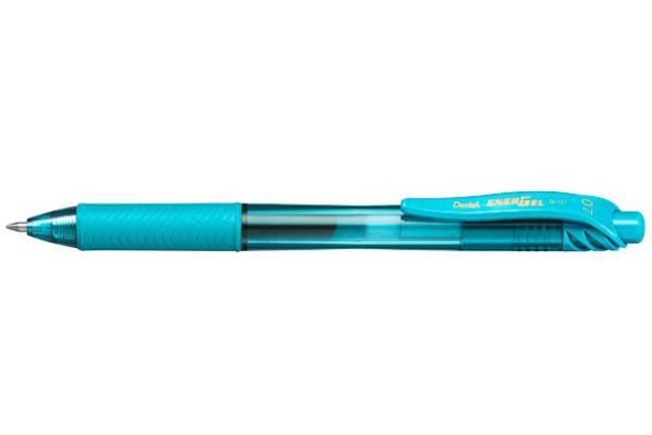 PENTEL Gelschreiber Energel X 0.7mm BL107-S3X...