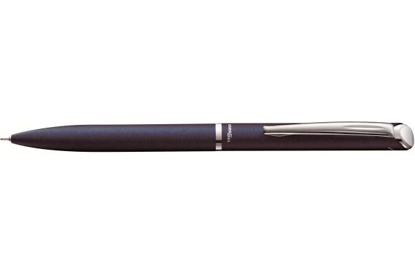 PENTEL EnerGel Roller Sterling 0,7mm BL2007CCE Schaft...