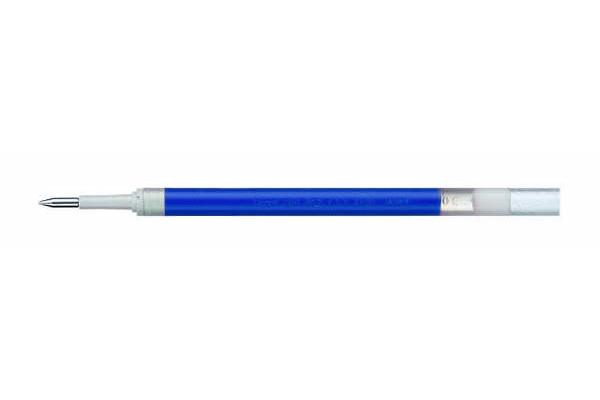 PENTEL Mine Gel Oh! 0,35mm KFR7-C blau