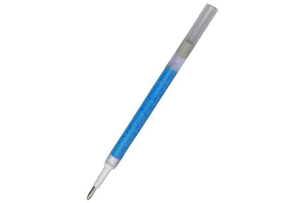 PENTEL EnerGel Mine 0.7mm LR7-SX hellblau